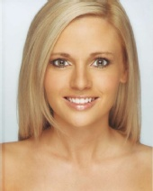 amberlyann2005 - Head shot