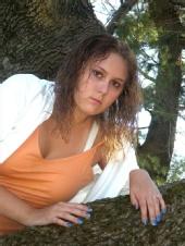 Stephanie-Leigh Wyman