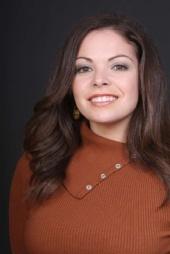 Jillian Andrea