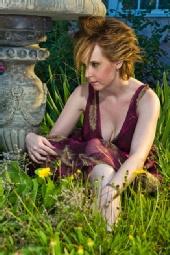 Sparrow Morgan