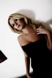 Brianne Chanel