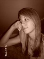 Tiffany Cote - ME