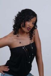 Ms. Phoenix