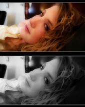 Brianna - Classic
