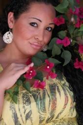 Jessica Coronel