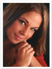 Ashley Hebl