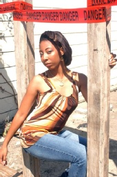 Ms Tiera