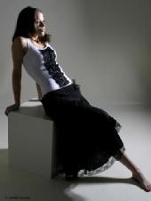 Rachel Beissel