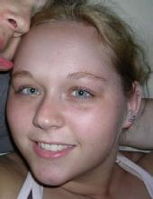 Heather Willis