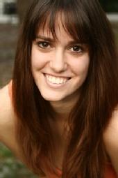Lauren Howland