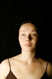 Lilija Lilija
