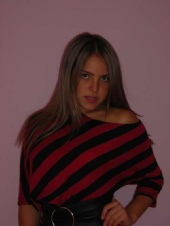 Margarita Minu