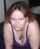 Christy Kelly