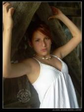 Miss Alexia - Alexia