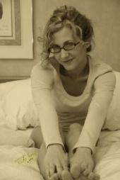 Heather - Heather