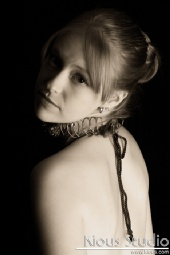 Amanda Martin