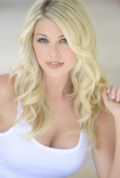 Carly Turner