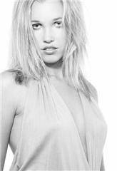 Chelsea McCallister