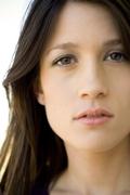 Katharine Cajigas - Headshot