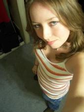 Ashley Smith - Ashley
