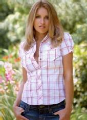 Michelle Niemiec