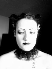 Melach Reila - Elegantly Demonic