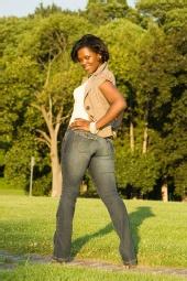jamaican baby - ISALND  GIRL