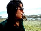 Alice - South Beach