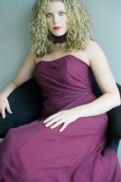 Emily Kirkpatrick - CompCard1