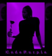 C. Chrisollyn - Color Code