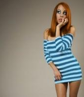Leema Lee - Fashion