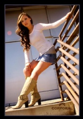 Miss Ari T <3