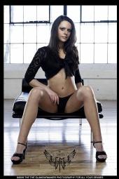 Tiffany Renee - tiffany renee <3