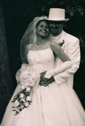 Doc - Wedding