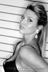 Kaylee Corine