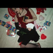 Autumn Shadows - [Heart]Broken Valentine