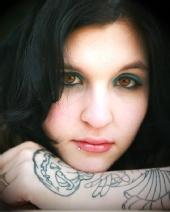 Ashley Rinn - Ashley HOT