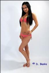 corelle - bikini