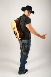 JasynJefferies - Cowboy