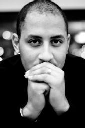 Aaron Fonseca - Godfather