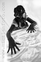 Medusa - Mictlan Foto