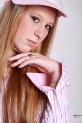 Angela Meadows - Me