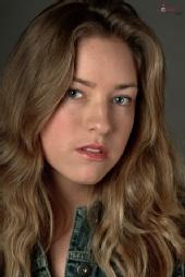 Sarah Hardison