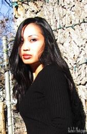Susette Montoya