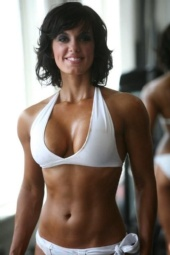 Cassandra Hope - web pics
