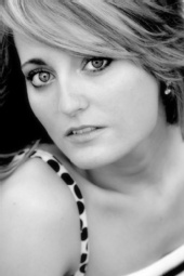 Leena Gray