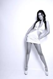 Danielle Victoria - Fashion
