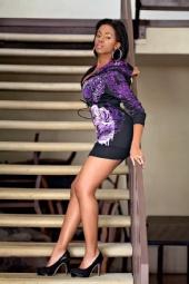 Yasmeen Sincere - Super shoots