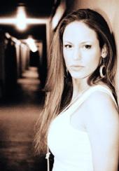 Beth Kohl