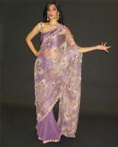 Shilpa - Full Shot_Purple 1